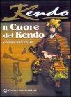 Il Cuore del Kendo