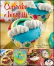 Cupcake e Biscotti Frances McNaughton Lisa Slatter