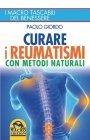 Curare i Reumatismi con Metodi Naturali (eBook) Paolo Giordo