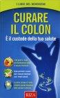 Curare il Colon