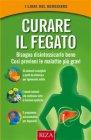 Curare il Fegato - eBook Istituto Riza di Medicina Psicosomatica