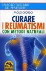 Curare i Reumatismi con Metodi Naturali Paolo Giordo
