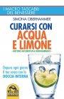 Curarsi con Acqua e Limone Simona Oberhammer