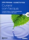 Curarsi con l'Acqua (con DVD allegato)