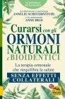 Curarsi con gli Ormoni Naturali e Bioidentici eBook