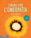 Curarsi con l'Omeopatia - eBook Sven Sommer