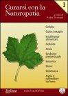 Curarsi con la Naturopatia - Vol. 1 (eBook)