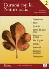 Curarsi con la Naturopatia - Volume 2