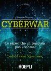Cyberwar Riccardo Meggiato