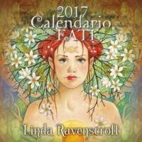 Calendario delle Fate 2017 - Armenia Edizioni