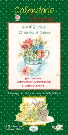 Calendario Perenne - Emozioni Edizioni Del Baldo