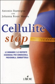 Cellulite Stop