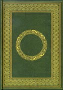 Celtic Journal