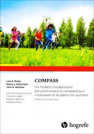 Compass Nancy J. Dalrymple John H. Mcgrew