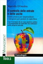 Il Controllo delle Entrate e delle Uscite Marcello D'Onofrio