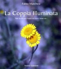 La Coppia Illuminata Fabio Marchesi