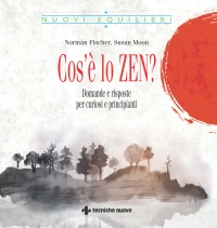 Cos'è lo Zen? eBook Norman Fischer