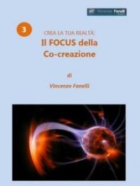 Crea la tua Realt�: il Focus della Co-creazione Vincenzo Fanelli
