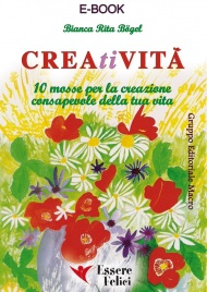 CREAtiVITA' (eBook)