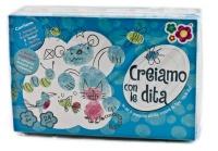 Creiamo con le Dita
