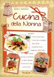 Scarica Libro Cucina Della Nonna Gratuiti Pdf Epub