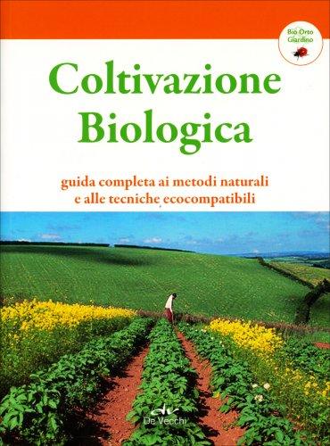Coltivazione biologica de vecchi edizioni libro - Lotta alle talpe in giardino ...