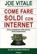 come fare soldi da casa su internet download