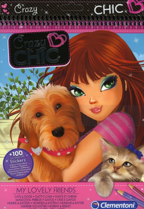 Abiti per cani online dating 1