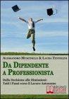 Da Dipendente a Professionista (eBook)