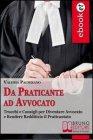 Da Praticante ad Avvocato (eBook)