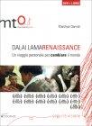 Dalai Lama Renaissance - Documentario in DVD Khashyar Darvich