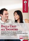 Dalla Chat all'Incontro (eBook) Cupido