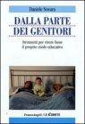 Dalla Parte dei Genitori (eBook) Daniele Novara