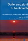Dalle Emozioni ai Sentimenti Marco Ferrini