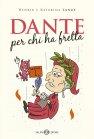 Dante Per Chi Ha Fretta - eBook Henrik e Katarina Lange