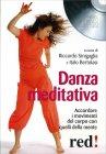 Danza Meditativa Riccardo Sinigaglia