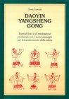 Daoyin YangSheng Gogn eBook Zhang Guangde