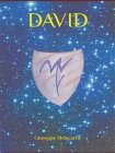 David (eBook) Giuseppe Melacarne
