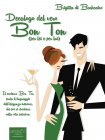 Decalogo del Vero Bon Ton (per lei e per lui) eBook Brigitta di Barbastro