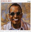 The Definitive Collection Jorge Benjor