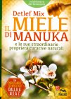 Il Miele di Manuka Detlef Mix