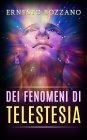 Dei Fenomeni di Telestesia - eBook Enrico Bozzano