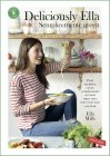 Deliciously Ella - Semplicemente Green eBook