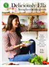 Deliciously Ella - Semplicemente Green Ella Woodward