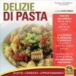 Delizie di Pasta Silvia Strozzi