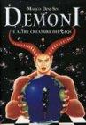 Demoni e Altre Creature del Caos