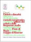 Denti - Dolori e Disturbi (eBook) Milena De Mattia, Marco Fomia
