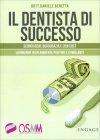 Il Dentista di Successo - Libro di Daniele Beretta