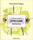 I Quaderni della Naturopata - Depressione Emanuela Cafagna