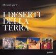I Deserti della Terra Michael Martin